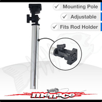 Bait Board Mounting Pole