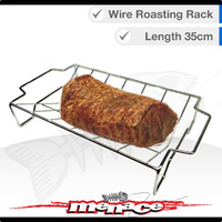 Wire Roasting Rack