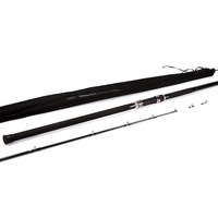 12ft Surf Overhead Fishing rod
