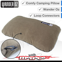 Wander Oz Sleeping Bag Pillow